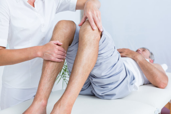 home-remedies-for-minor-knee-pains