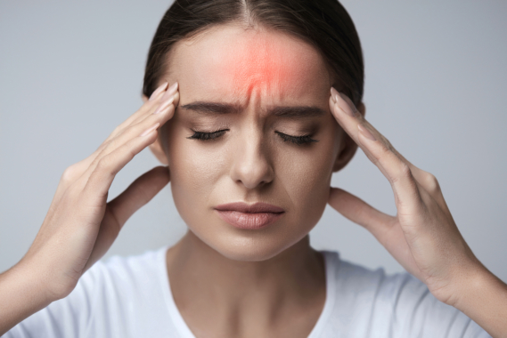 4-tips-for-fast-headache-relief