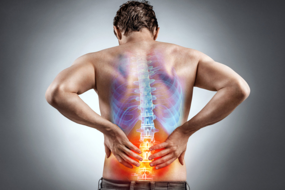What You Need to Know About Musculoskeletal Pain