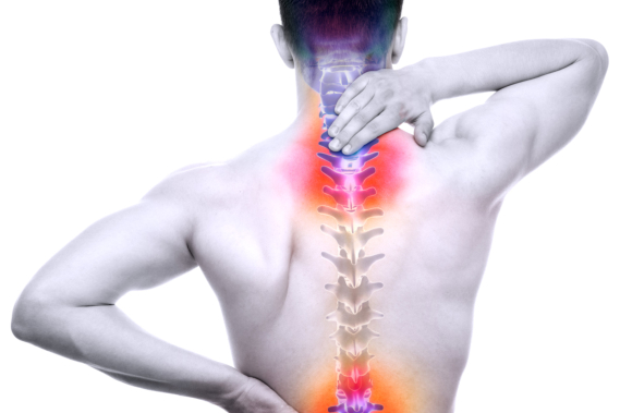 What Minimally Invasive Spine Surgery Is All About